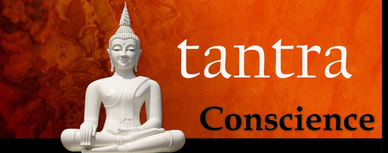 Tantra Conscience