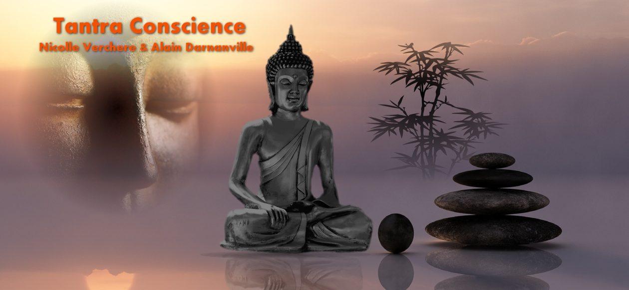 Tantra Conscience